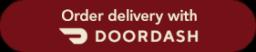 DoorDash button